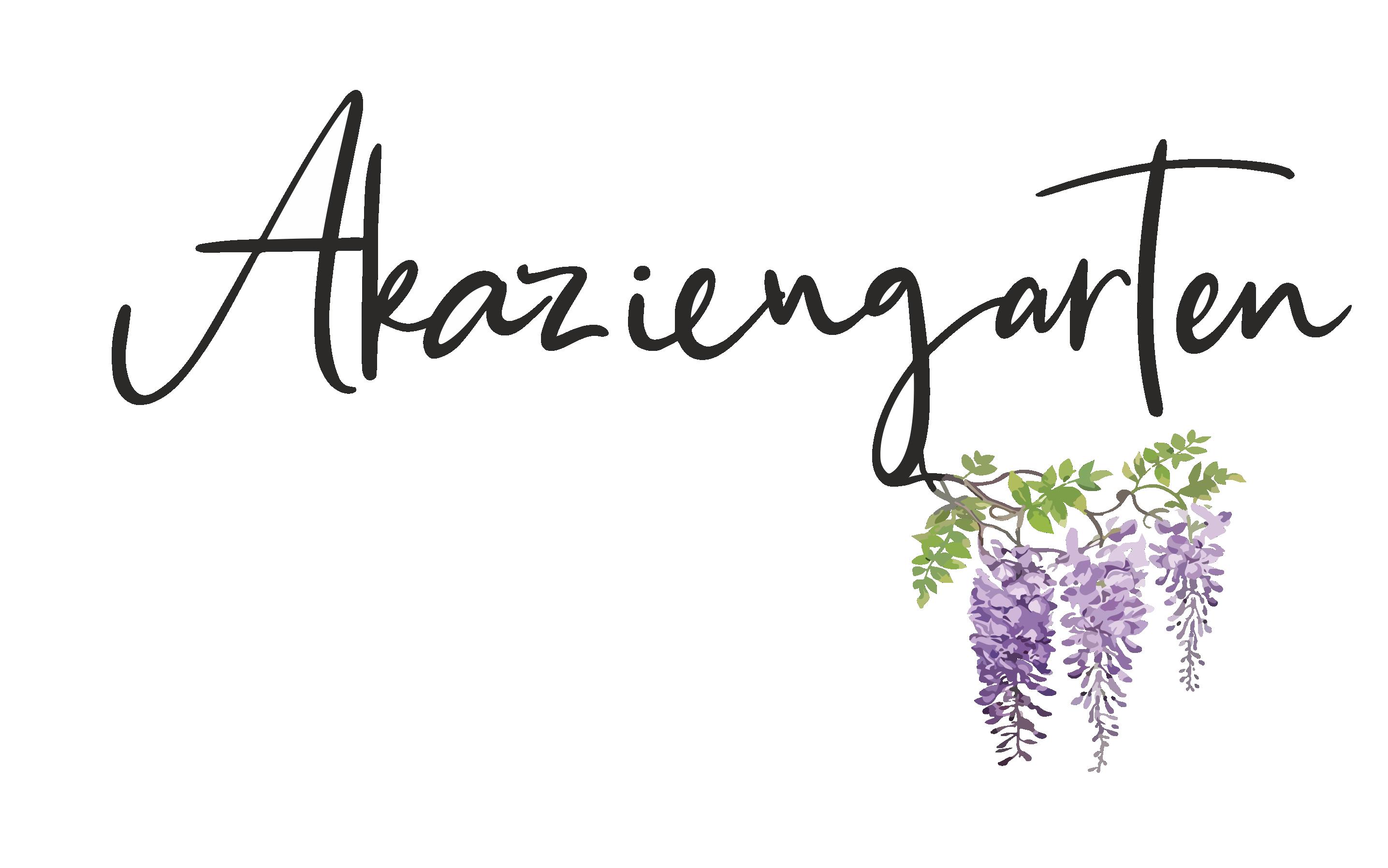 akaziengarten